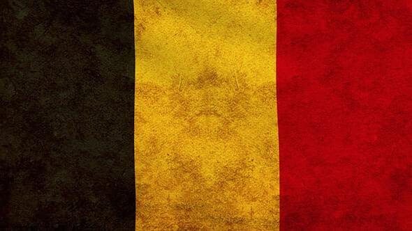 Белгия – Първа Дивизия А 31.10.2018