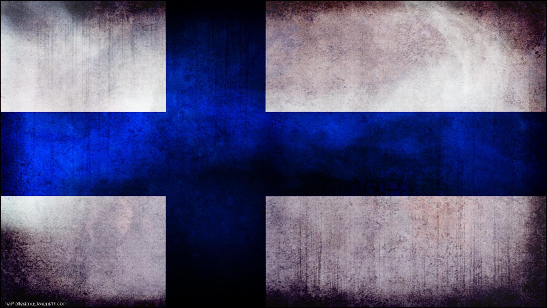 Финландия – Икьонен 20.10.2018