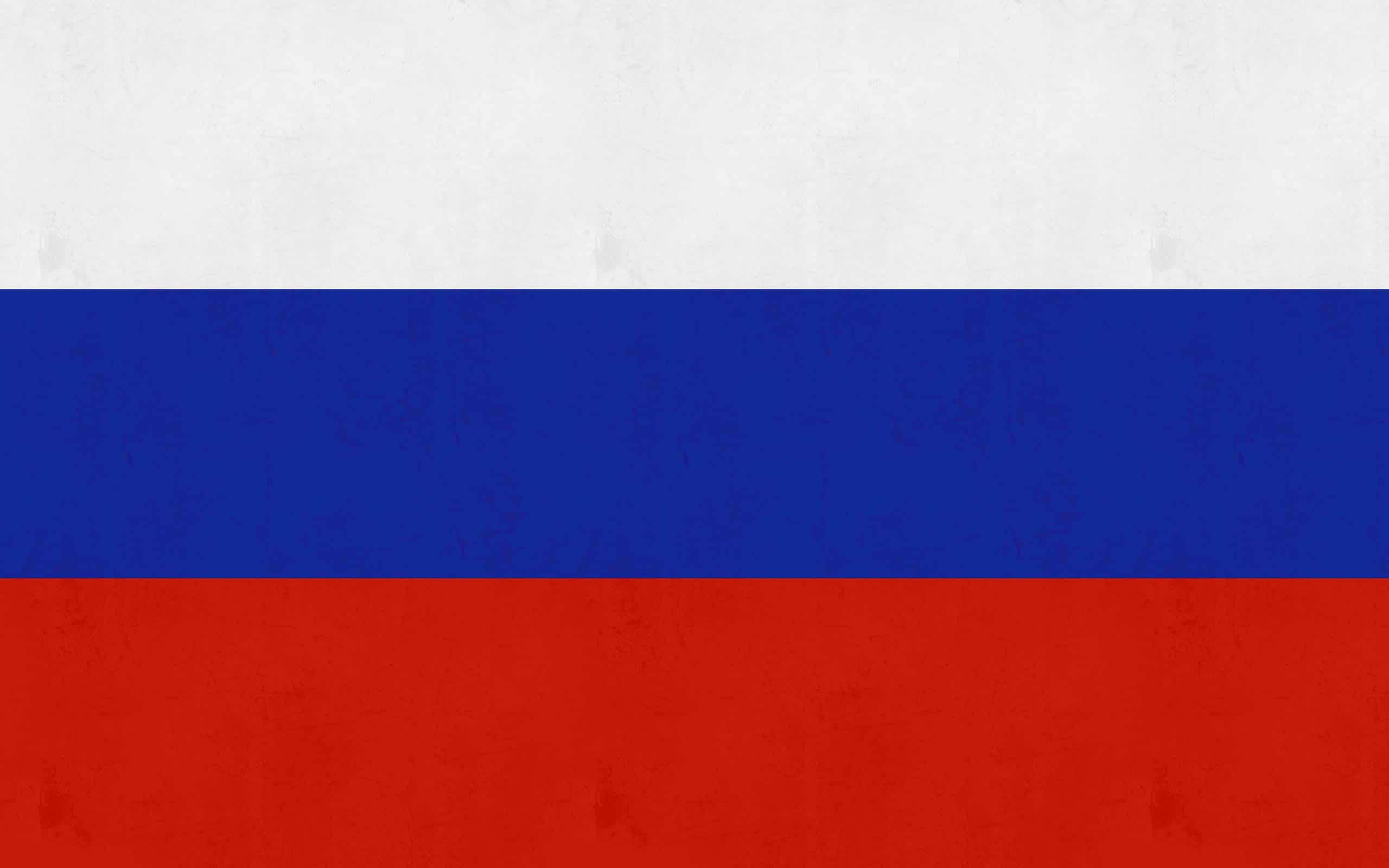 Русия прогнози 10.11.2018