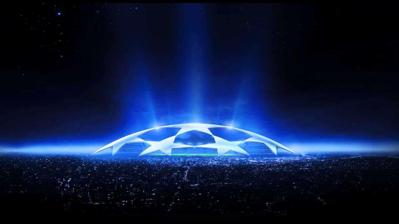 Шампионска Лига прогнози 02.08.2017