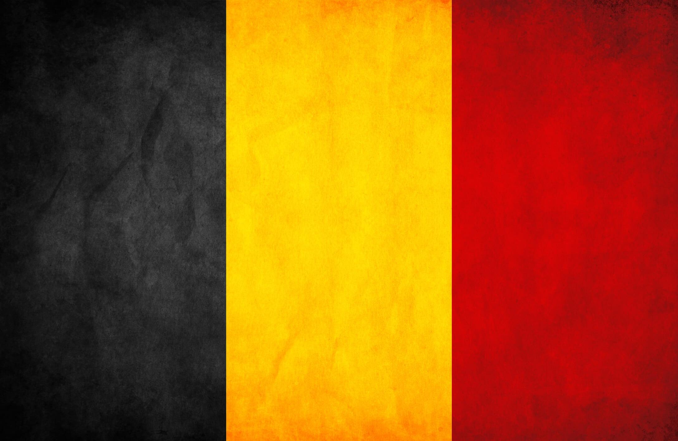 Белгия – Първа Дивизия прогнози 28.07.2017