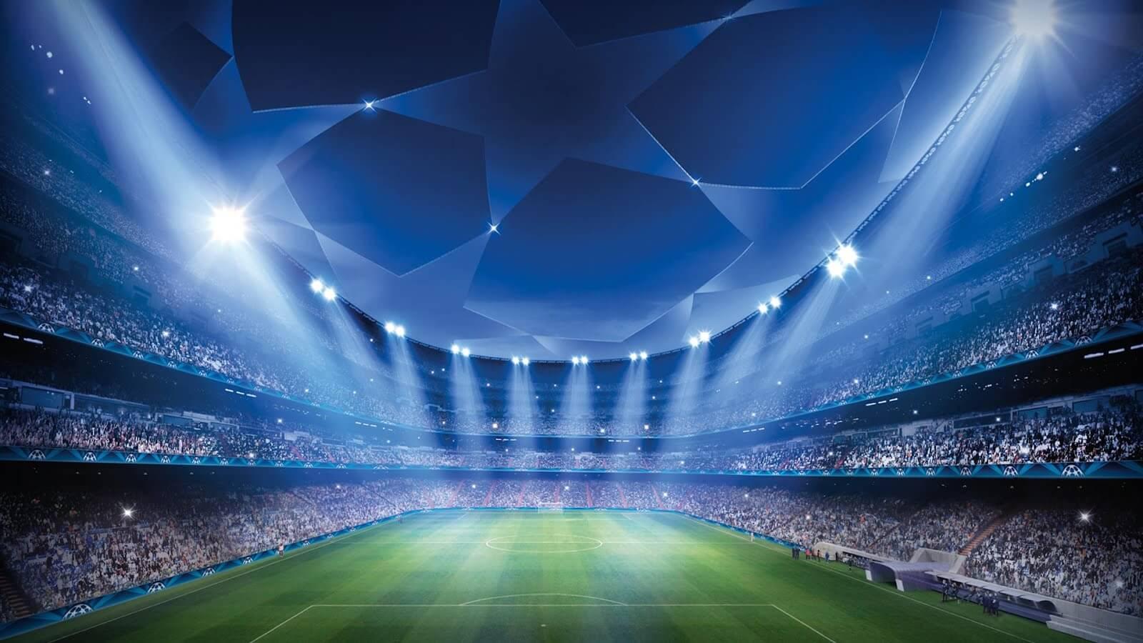 champions-league-wallpaper-3