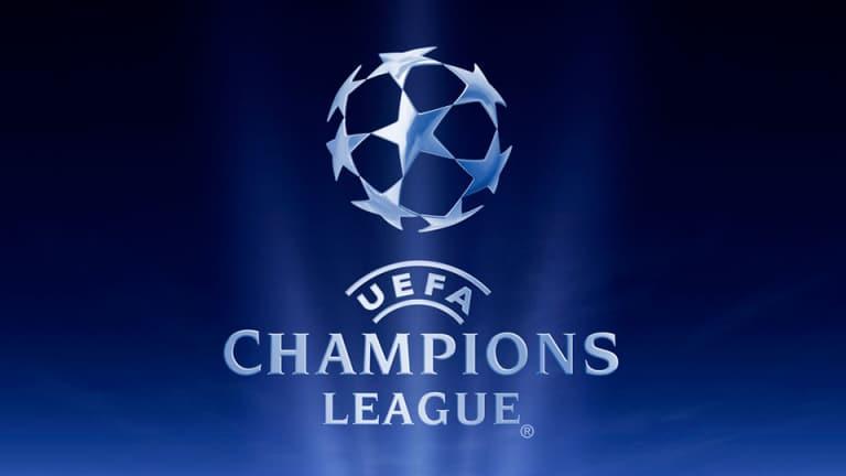 Шампионска Лига Квалификации прогнози 25.07.2017