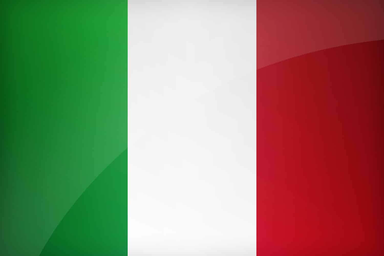 Италия прогнози 20.10.2018