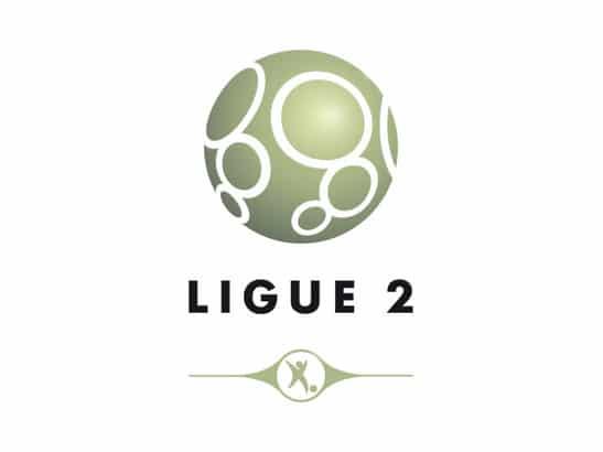 Франция – Лига 2 прогнози 28.07.2017