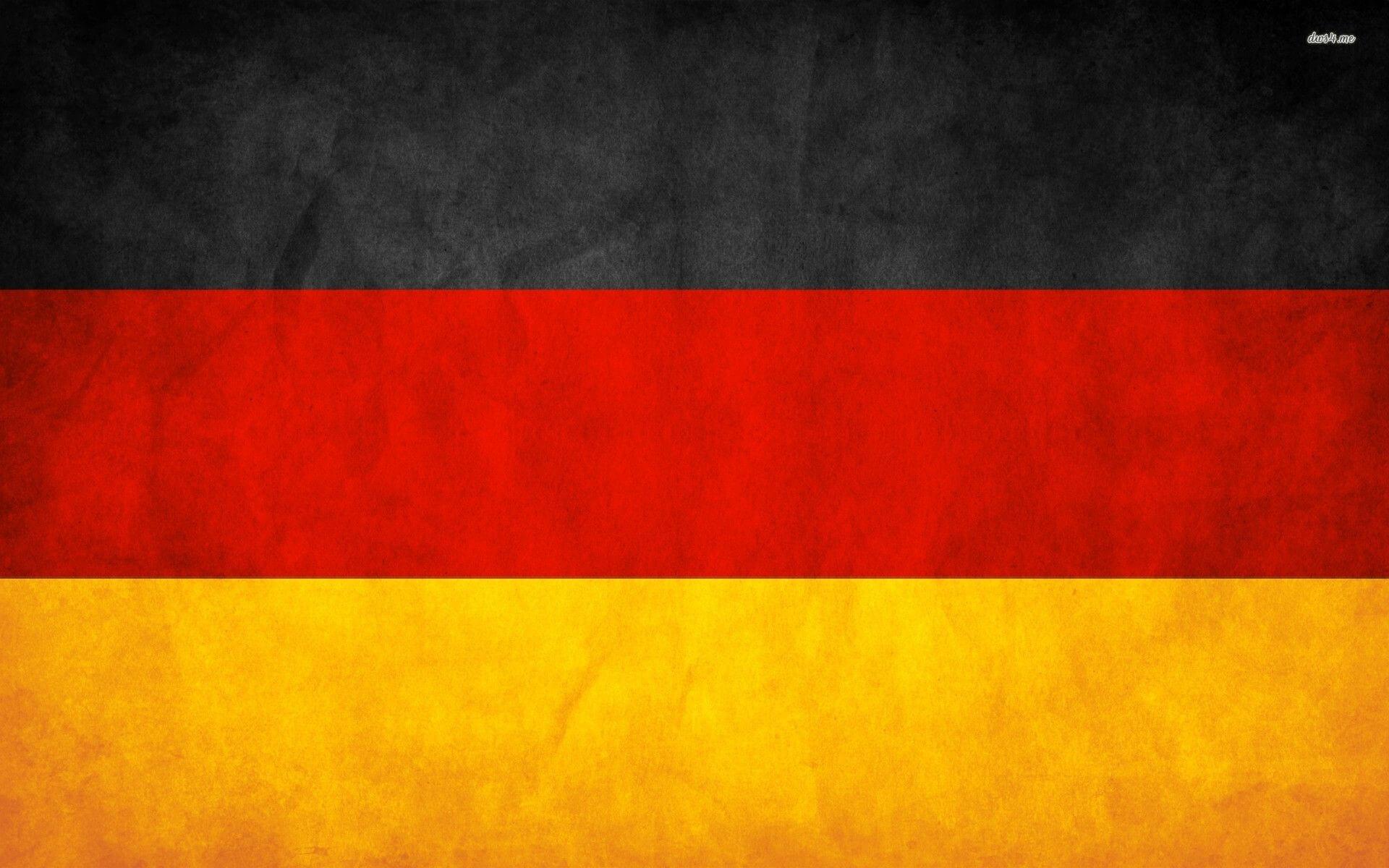 Германия прогнози 15.12.2018