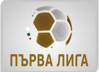 ЦСКА и Левски ще търсят първи победи в първенството