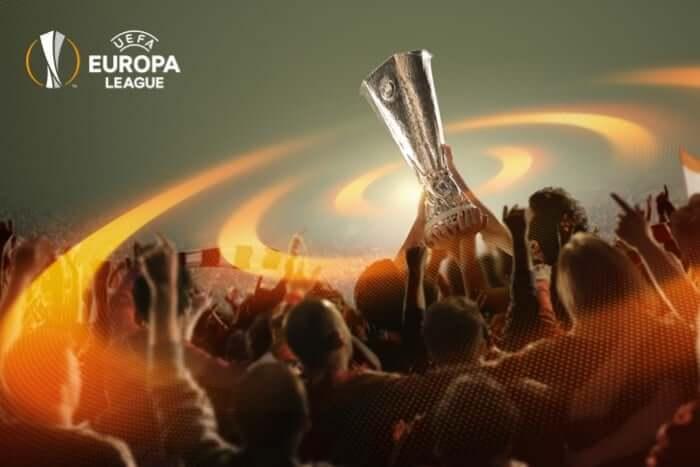 Лига Европа прогнози 17.08.2017