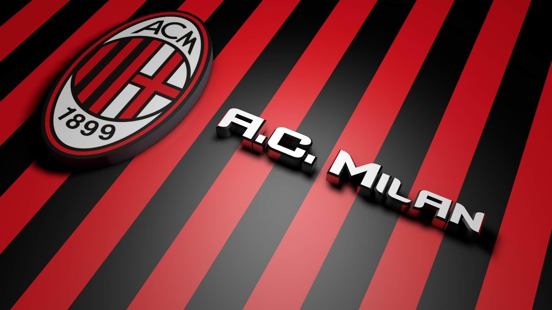 """Милан без Бонучи на старта на Лига Европа, ето групата на """"росонерите"""""""