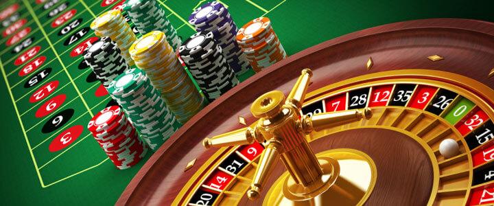 onlain kazino fbet.bg