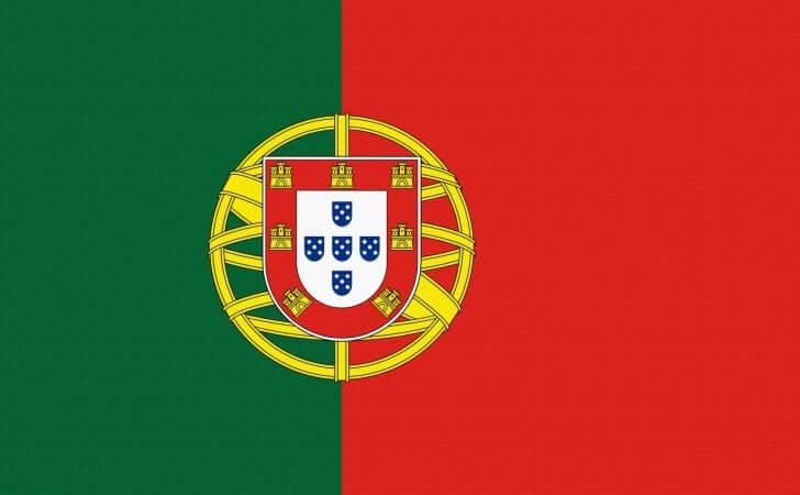 Португалия – Примейра Лига 20.08.2017