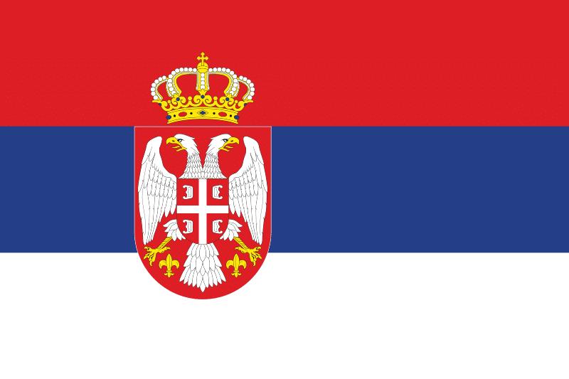 Сърбия – Суперлига 21.10.2018