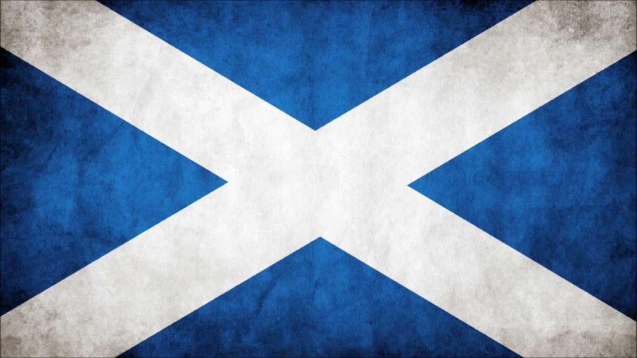 Шотландия прогнози 01.12.2018