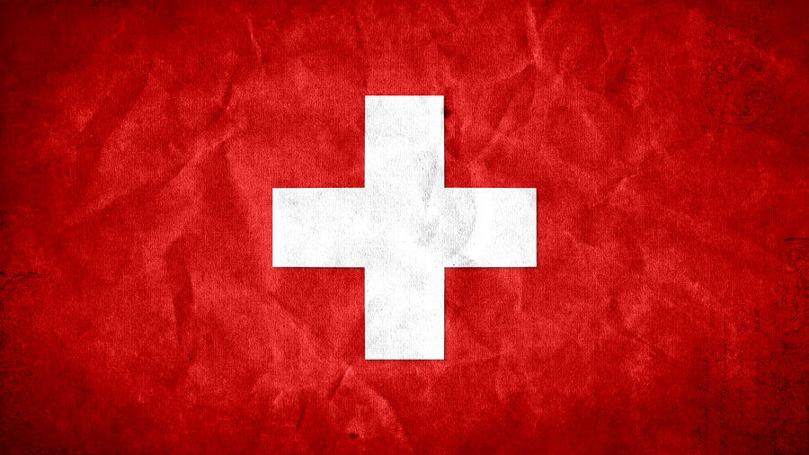 Швейцария прогнози 08.12.2018