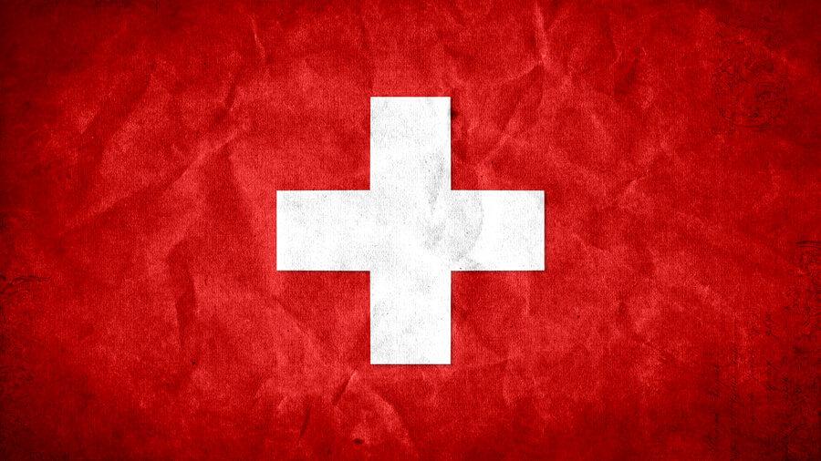 Швейцария – Суперлига прогнози 23.07.2017