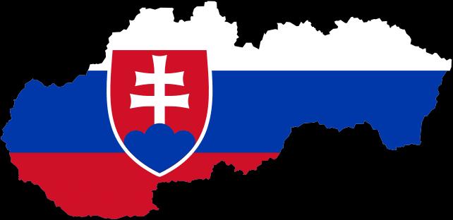 slovakia_fbet_info