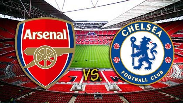 Арсенал и Челси откриват сезона в Англия с дуел за Къмюнити Шийлд