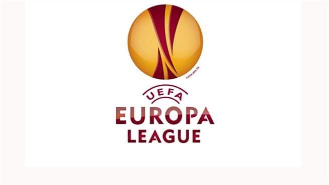 Лига Европа прогнози 25.10.2018