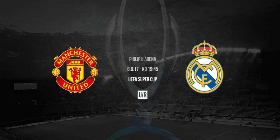 Реал или Манчестър Юнайтед – кой ще е новият крал на Европа?