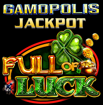 GC_CT_Full_Of_Luck_xbet.bg