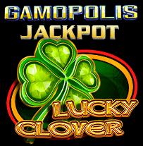 GC_CT_Lucky_Clover_xbet.bg