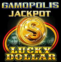 GC_CT_Lucky_Dollar_xbet.bg