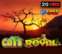 GC_EGT_Cats_Royal_xbet.bg