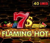 GC_EGT_Flaming_Hot_xbet.bg