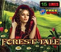 GC_EGT_Forest_Tale_xbet.bg