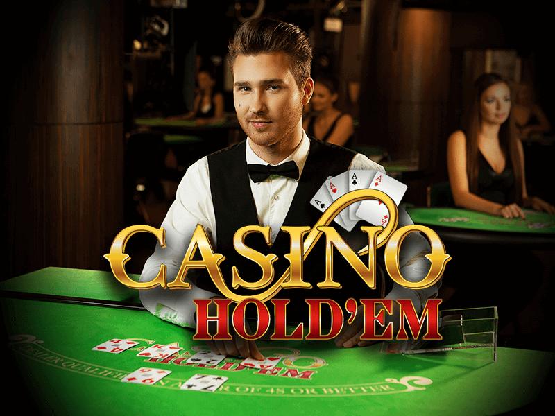 GC_EV-Lobby_Casino_Holdem_xbet.bg