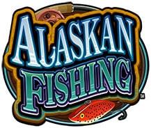 GC_QF-AlaskanFishing_xbet.bg