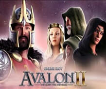 GC_QF-Avalon2new_xbet.bg