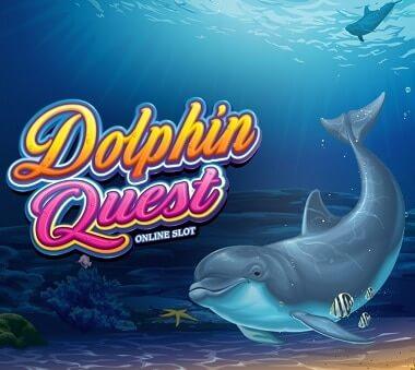 GC_QF-DolphinQuest_xbet.bg