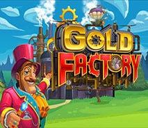 GC_QF-GoldFactorynew_xbet.bg