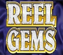 GC_QF-ReelGems_xbet.bg