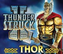 GC_QF-thunderstruck2new_xbet.bg