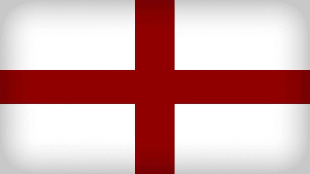 Англия – ЕФЛ Трофи 13.11.2018