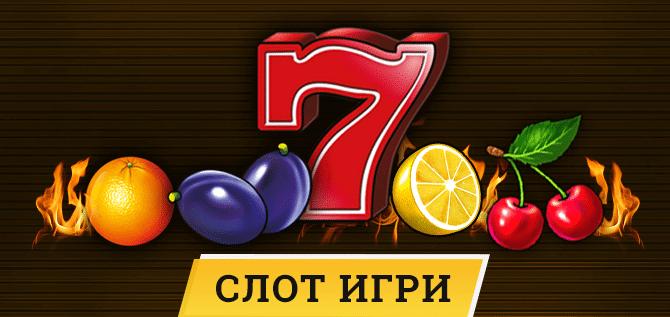 banner2-2