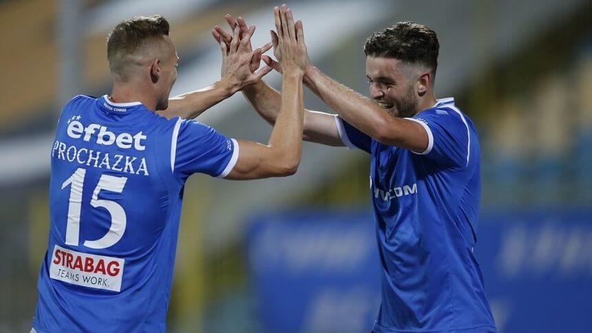 Левски ще търси втора поредна победа в Първа лига срещу Верея
