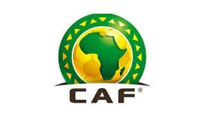 Купа на Африканските Нации 18.11.2018