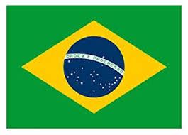 Бразилия – Серия Б 17.10.2018