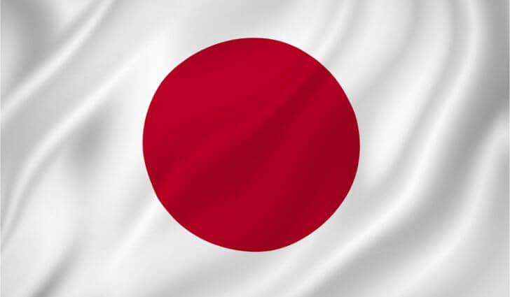 Япония – Джей Лига Дивизия 2 16.10.2018