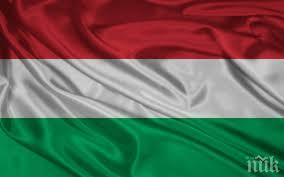 Унгария – НП I 01.12.2018