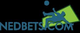 Недбетс – направи крачката