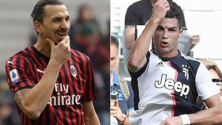 Zlatan-Ronaldo_571_855