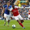 Арсенал – Евертън: Прогноза от Висшата лига за 23.02.2020