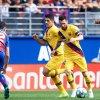 Барселона – Ейбар: Прогноза от Ла Лига за 22.02.2020