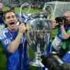 Челси – Байерн Мюнхен: Прогноза за Шампионска лига