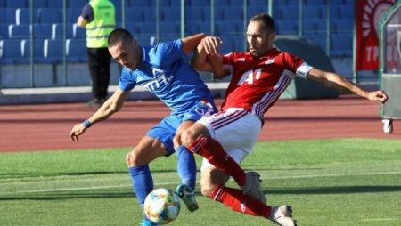 Левски – ЦСКА: Прогноза от efbet Лига за 15.02.2020