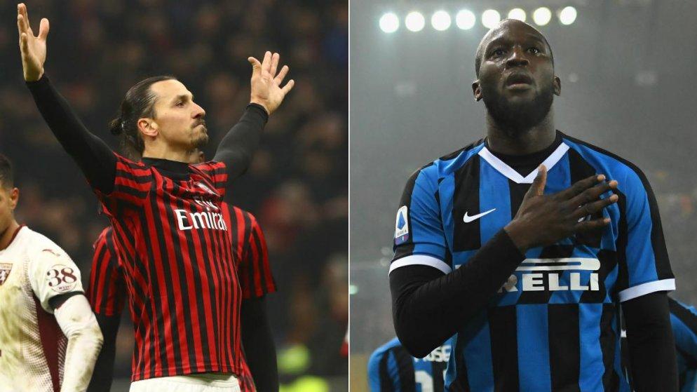 Интер – Милан: Прогноза от Серия А за 09.02.2020